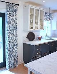 kitchen door curtain ideas luxurious kitchen best sliding door curtains ideas on slider of patio kitchen