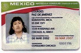 Border U s U Control Border Control s s U
