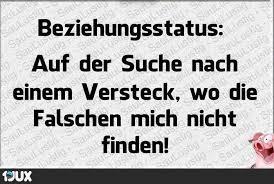 Witze Und Diss Sprüche Beziehungsstatus Wattpad
