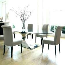 decoration dining room chairs with arms modern upholstered chair fine fully arm