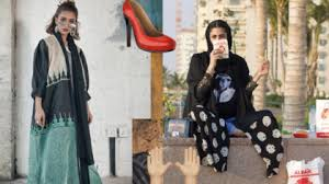 6 Of The Ultimate Saudi-Based Fashionistas You ABSOLUTELY Need To ...