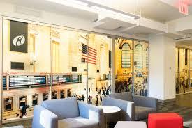 rackspace office. Rackspace New York Office