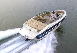 mercury® mercruiser® 4 3l mercury marine total versatility