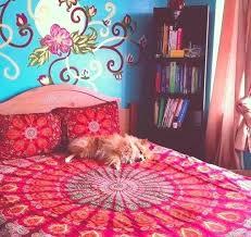 indian pattern duvet cover uk native american print duvet cover indian print duvet covers home accessory bedding bedroom girly