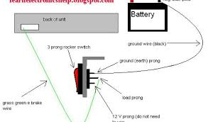3 way toggle switch wiring diagram variations example electrical With a 3 Way Switch Wiring Multiple Lights 3 terminal switch wiring diagram wire data u2022 rh kdbstartup co 5 way switch wiring diagram two way switch wiring diagram electrical