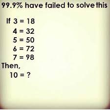 math problem answers math only math