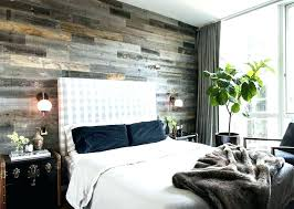 master bedroom wall decor. Master Bedroom Accent Wall Designs Design Peel And Stick Wood Ideas For Small Living Room Decor Pinterest I