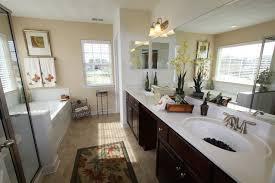 bath decor design trends for 2017 terry peterson companies