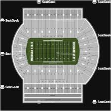 Lsu Seating Chart With Rows 57 Memorable Bama Stadium Seating Chart