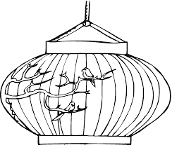 Barbie Coloring Pages Chinese China Barbie