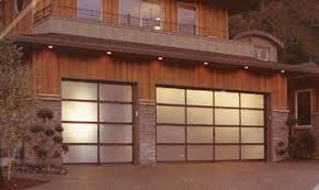 howard garage doorsMike Howard Garage Doors