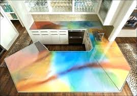 recycled glass countertops reviews cost of recycled glass crushed glass crushed glass making crushed glass s