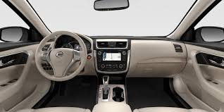 nissan altima 2014 interior. nissan altima exterior colors decorate ideas interior amazing in design 2014