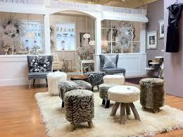 white faux fur rug