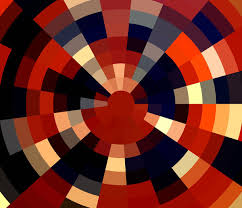 Bullseye Pattern Interesting Free Stock Photos Rgbstock Free Stock Images Brown Bullseye