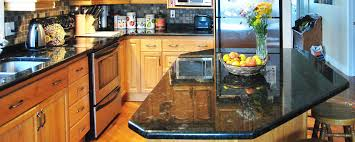 Granite Kitchen Tops Johannesburg Peacock Green Granite Countertops Natural Stone City Natural