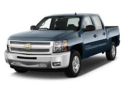 All Chevy chevy 1500 weight : 2012 Chevrolet Silverado 1500 (Chevy) Review, Ratings, Specs ...