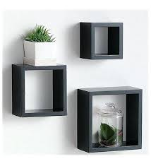 rate this surprising ikea square shelves 24 storage cube