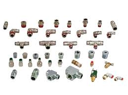 part 212 free electrical wiring diagrams for your instrument Air Bag Suspension Wiring Diagram buyers guide beautiful airbag suspension wiring trailer air bag suspension diagram Universal Air Suspension Install