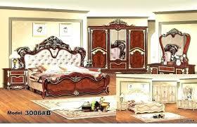 luxury bedroom sets luxury master bedroom furniture luxurious bedroom sets expensive bedroom furniture sets luxury bedroom