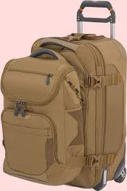 Image result for pictures of luggage