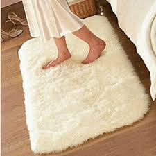 plush bedroom rugs. Unique Plush Bedroom Mats Long Plush Area Rug Kids Five Size 4060 Cm Rugs And And Plush Bedroom Rugs