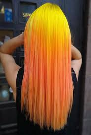Beautiful And Trending Hair Color Ideas 2019 Vlasy V Roce 2019