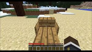 how to make a chair in minecraft. How To Build Stuff In Minecraft Lounge Chair YouTube Make A