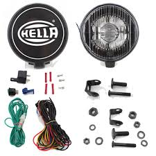 hel 005750991 image thumbnail 2137 jpg a black magic 500 wiring diagram a image wiring thoughts on the hella 500 driving lights