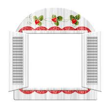 white window frame png. Delighful Frame This Png Image  White Window Frame Is Available For Free Download  View  Full Size  Throughout Frame Png L