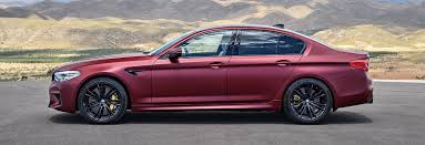 bmw m5 2018 release date. plain date the wheelarches are slightly flared on the m5 to allow for fatter tyres and  a wider distance between wheels enhance grip through corners inside bmw m5 2018 release date