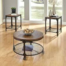 best coffee table pier one trunk coffee table pier one accent tables for living room cortez