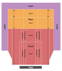 Brevard Music Center Tickets Seating Charts And Schedule In