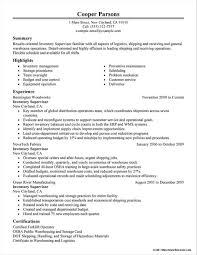 Warehouse Resume Warehouse Resume Warehouse Management Resume Sample