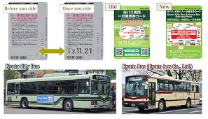 Bus Vending Machine Kyoto Fascinating Travel With BUS In Kyoto Wedding Photos In Japan Ema Mino
