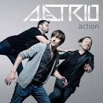 A.G. Trio