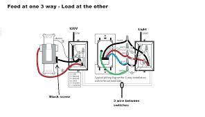 electrical timer switch wiring diagram great installation of light timer wiring wiring diagram todays rh 6 16 10 1813weddingbarn com orbit timer switch wiring
