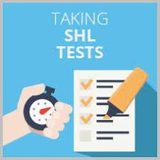 Free Aptitude Test Online 3 Ways To Cheat On Shl Tests And Why You Shouldnt
