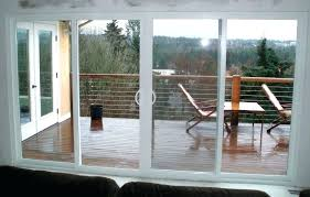 folding patio doors with screens. charming patio french doors with screen door options large size of folding . screens