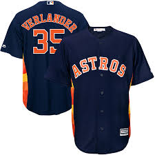 Astros Player Navy Base Houston Justin Jersey Men's Verlander Official Cool Majestic bdccdfbfd|Again To Football, Indeed!