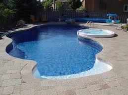 custom inground pools. Pool Liner Designs For Inground Pools Information In Ground Custom Gunite Vinyl