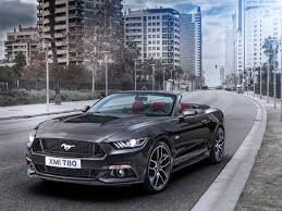 ford mustang convertible (2015) pictures, information & specs 2015 Mustang Wiring Diagram Lighting at 2015 Mustang Performance Pack Wiring Diagram