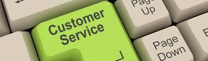 business training franchise opportunity full range of customer service skills courses