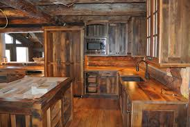 custom rustic kitchen cabinets. Rustic Kitchen Cabinet Images | Reclaimed Oak Custom Cabinetry Cabinets 2