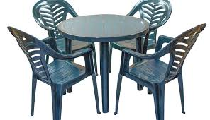 outdoor small large set chair plastic argos clearance chairs rect patio tesco bunnings gumtree outside table