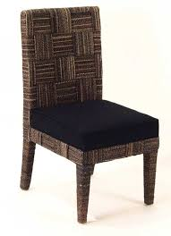 padma s plantation solstice side dining chair