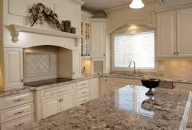 Kitchen Cabinets In Bathroom Kitchen Cabinets Bathroom Vanities In Vaudreuil Dorion