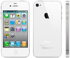 iphone 4c hinta