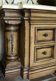 distressed wood furniture diy. Blue Distressed Wood Furniture Diy