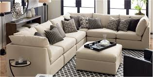 Furniture Mattresses in Bismarck Fargo and Jamestown ND